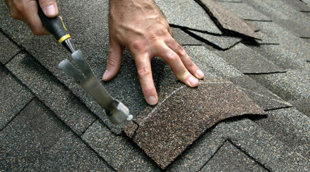 Roofing Buffalo NY Roof Repairs