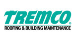 Tremco Commercial Roofing Systems for Buffalo NY