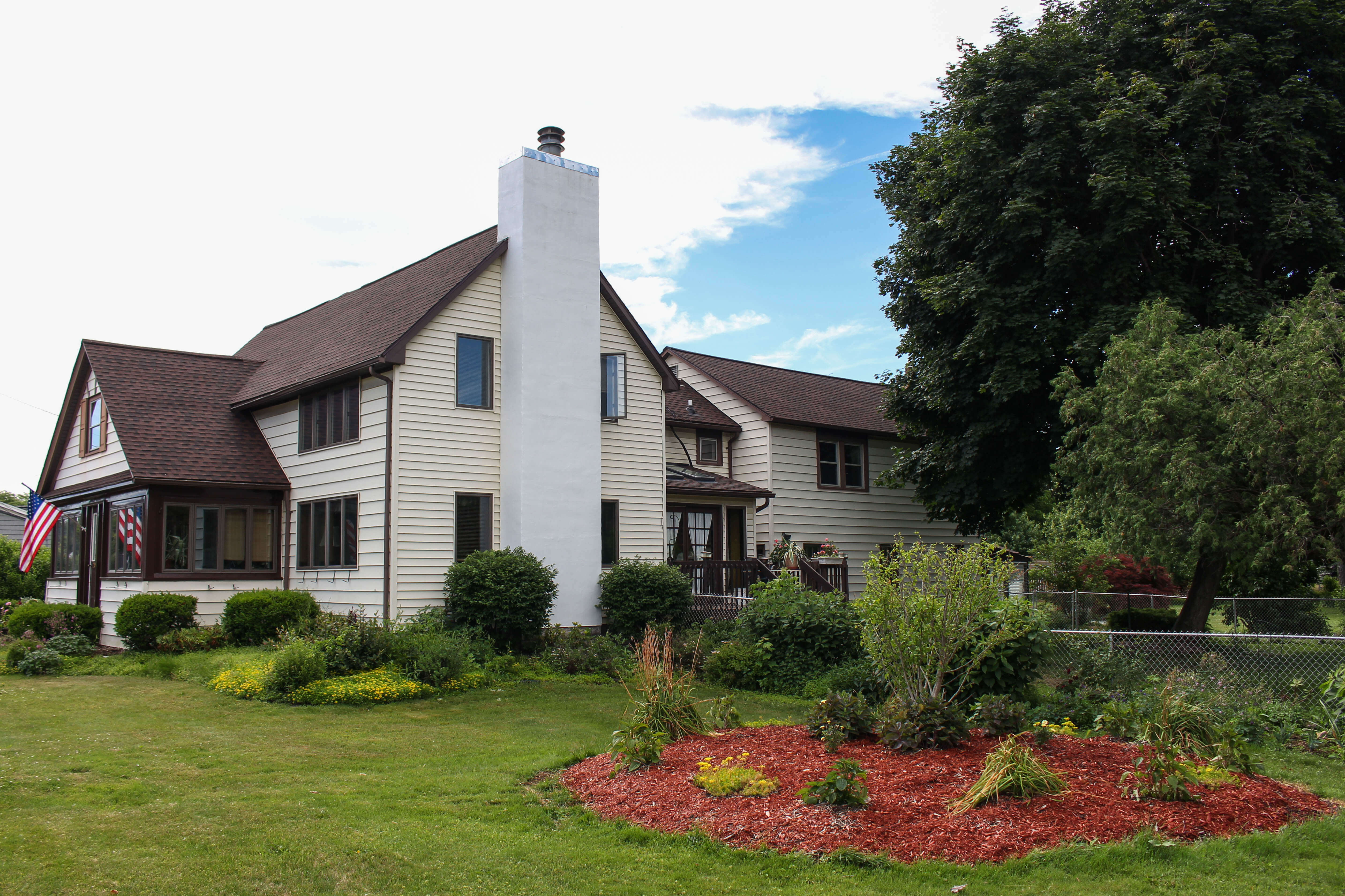 Gallery Roofing Buffalo Ny Residential Amp Commercial
